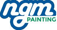 ngm_painting_logo